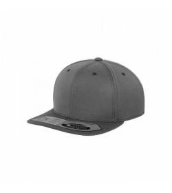 Flexfit Premium snapback 110 Grey-20