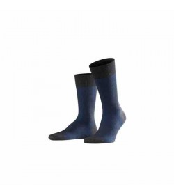 FALKE Fine Shadow Men Socks 13141 / rock-limelight (3194)-20