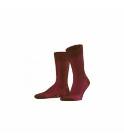 FALKE Fine Shadow 13141 / terracotta (5035)-20