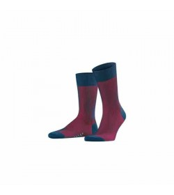 FALKE Fine Shadow Men Socks 13141 / frost (6508)-20