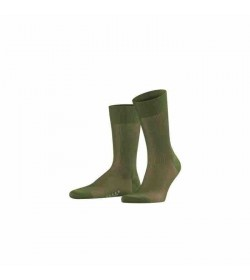 FALKE Fine Shadow Men Socks 13141 / shamrock (7132)-20