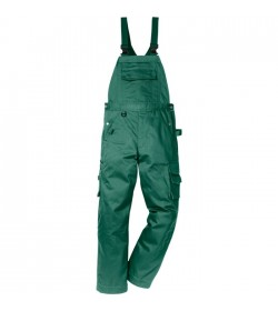 Kansas *Icon One bomuld overalls 1111-20