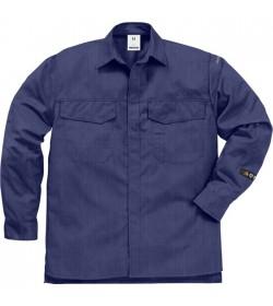 Kansas Flamestat skjorte 7200-20
