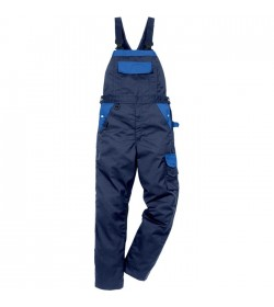 Kansas Icon Cool overalls 1109-20