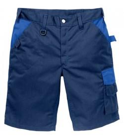 Kansas Icon Cool shorts 2119-20