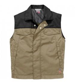 Kansas Icon Cool vest 5109-20