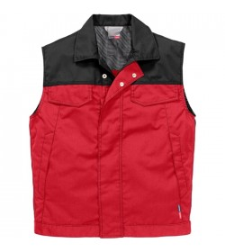 Kansas Icon Cool vest 5109-20