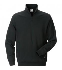 Kansas Lynet sweatshirt 7607-20