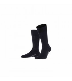 FALKE Cool 24/7 Men Socks 13230 / dark navy (6370)-20