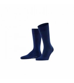 FALKE Cool 24/7 Men Socks 13230 / royal blue (6000)-20