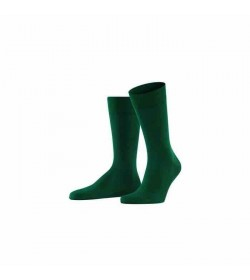 FALKE Cool 24/7 Men Socks 13230 / golf (7408)-20