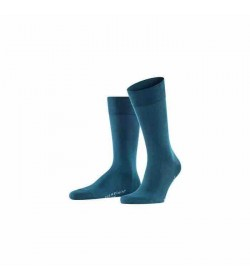 FALKE Cool 24/7 Men Socks 13230 / frost (6508)-20