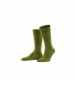 FALKE Cool 24/7 Men Socks 13230 / shamrock (7132)-20