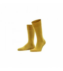FALKE Cool 24/7 Men Socks 13230 / deepyellow (1007)-20