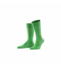 FALKE Cool 24/7 Men Socks 13230 / neo mint (7133)-20