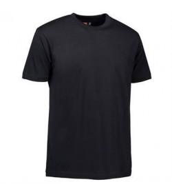 ID t-time t-shirt 0510 sort-20