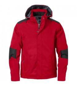 Kansas Acode Foret softshell jakke, herre-20