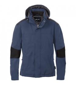 Kansas Acode Foret softshell jakke, dame-20