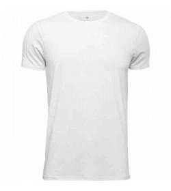 JBSofDenmarktshirt1200201white-20