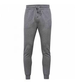 JBS of Denmark sweatpants 120 21 08 grey-20