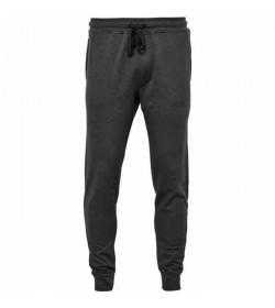 JBS of Denmark sweatpants 120 21 07 dark grey-20