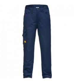 Kansas ESD bukser 2080-20
