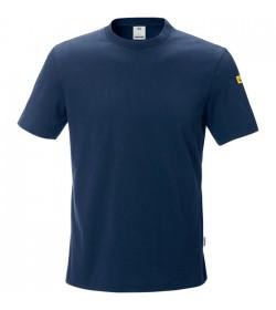 Kansas ESD T-shirt 7081-20