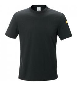 KansasESDTshirt7081-20
