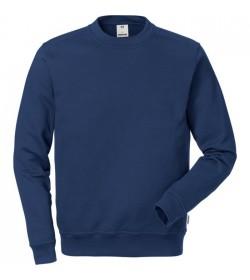 KansasBomuldsweatshirt7016-20