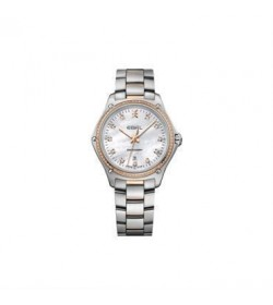 Ebel discovery 1216398-20