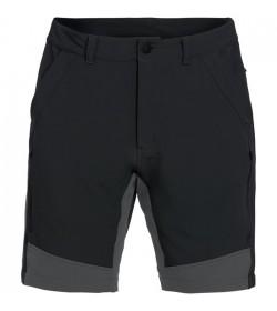 Kansas Shorts-20