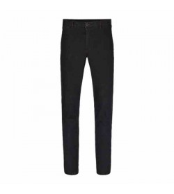 Sunwill bukser modern fit / super stretch denim 12317 7251 135 Steel Grey-20