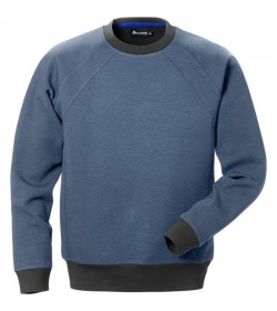 Kansas Acode sweatshirt-20