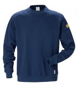 KansasESDsweatshirt7083-20