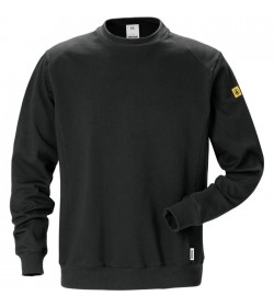 Kansas ESD sweatshirt 7083-20