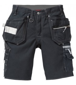 Kansas Gen Y håndværker shorts 2102-20