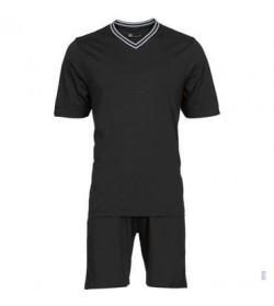 JBS pyjamas 130 41 1520-20