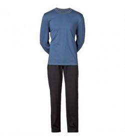 JBS pyjamas 130 42 1251-20