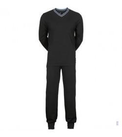 JBS pyjamas 130 44 1250-20
