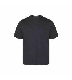Signal t-shirt eddy grey melange-20