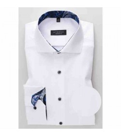 Eterna Comfort fit skjorte 1300 E14V 00-20