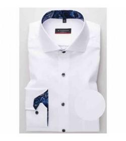Eterna Modern fit skjorte 1300 X14V 00-20