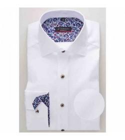 Eterna skjorte Modern fit 1300 X83K 00-20