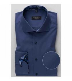Eterna Comfort fit skjorte 1300 E14V 15-20