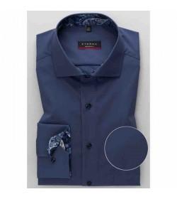 Eterna Modern fit skjorte 1300 X14V 15-20