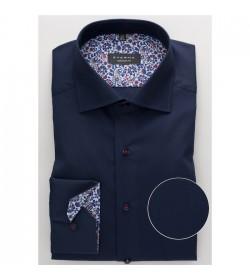 Eterna blackline skjorte 1300 E83K 19-20