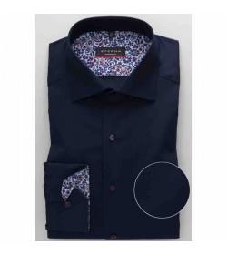 Eterna skjorte Modern fit 1300 X83K 19-20