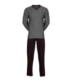 JBS pyjamas 131 42 1262-20