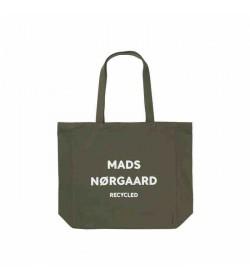 Mads Nørgaard 131499 Athene net-20