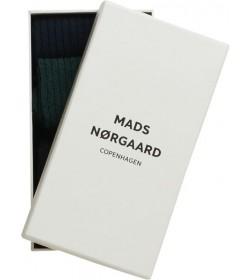MadsNrgaardSockbox-20